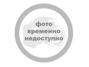 Вышел трейлер военной драмы Мела Гибсона (Видео)